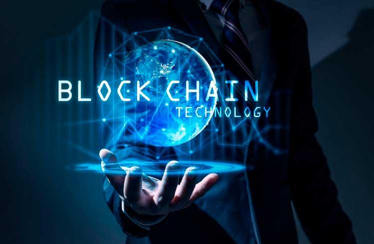 Ame Digital e blockchain: fintech da B2W compra startup de blockchain