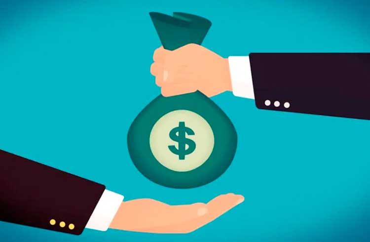 Apesar da fama, empréstimos de exchanges rendem mais do que DeFi