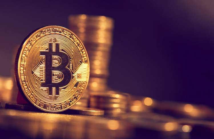 Banco Central Europeu: Bitcoin não cumpre função de dinheiro