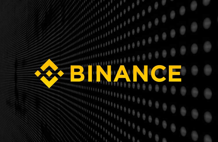 Binance compara crescimento de criptomoedas com Amazon e Google