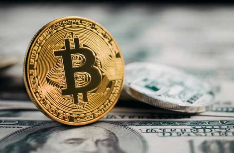 Bitcoin em R$ 138.500 enquanto Ethereum dispara 13,5%