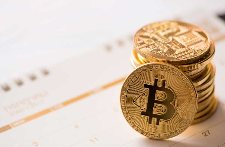 Bitcoin ainda pode registrar novo recorde em 2020