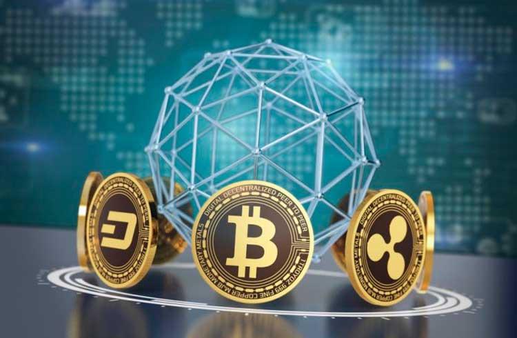 Bitcoin e criptomoedas não configuram bolha, revela estudo da UFRJ