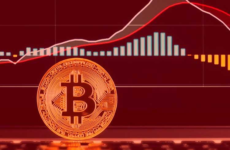 Bitcoin pode cair até US$ 14 mil? Especialistas apontam 3 motivos