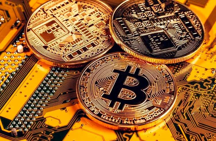Bitcoin tem um dos códigos mais influentes, defende Google