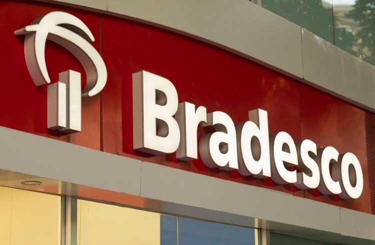 Bradesco adquire fintech de blockchain para sua carteira digital