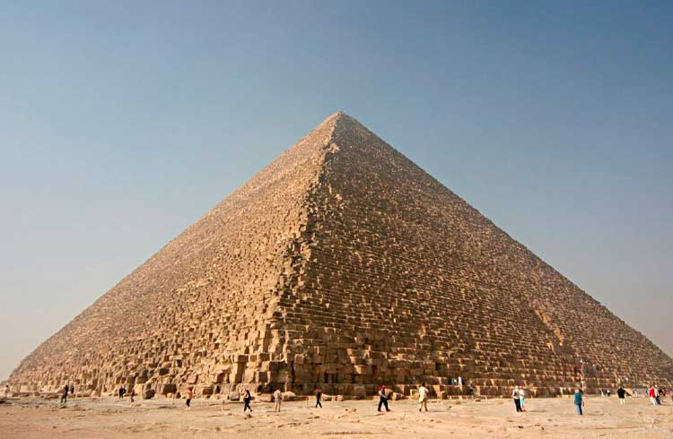 Braiscompany é acusada de pirâmide financeira por analista