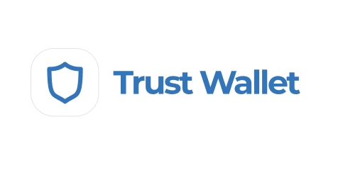 Trust Wallet, conhecida carteira de criptomoedas