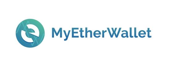 MEW, uma das mais antigas carteiras para Ethereum