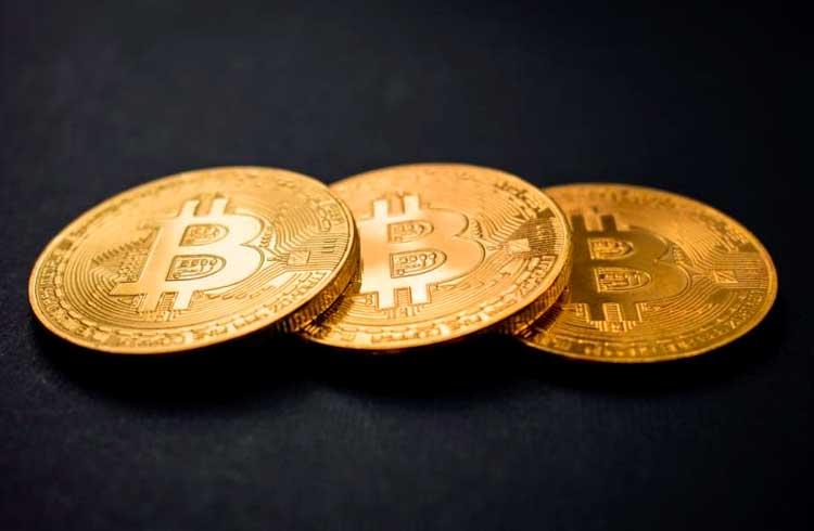 BTC em falta: está cada vez mais difícil comprar Bitcoin em exchanges