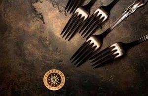 Cardano se prepara para hard fork nesta quarta-feira; veja o que muda