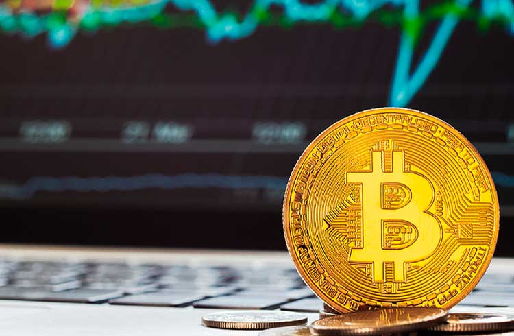 CBN aponta Bitcoin como melhor investimento do Brasil