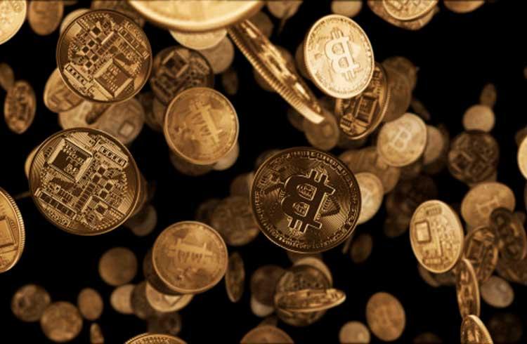 Ceasa investiga sumiço de R$ 800 mil usados para comprar Bitcoin