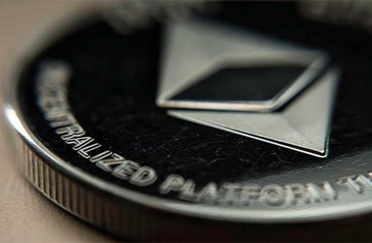 CME anuncia contratos futuros de Ethereum para 2021