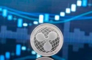 Coinbase pode retirar XRP para poder abrir seu capital