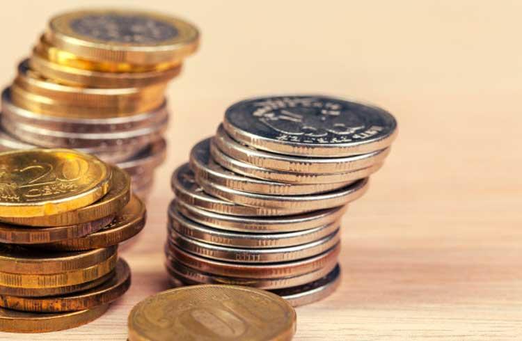 Coleção de tokens é vendida por quase R$ 4 milhões
