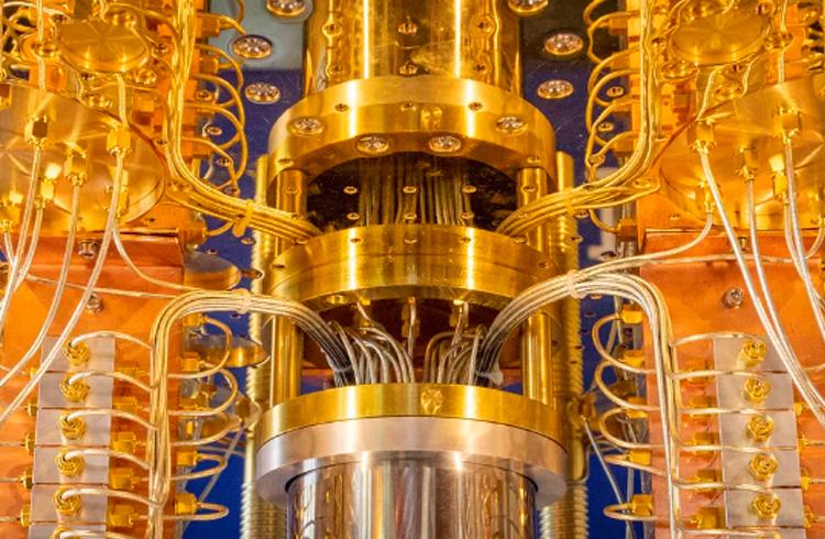 Computação quântica não vai quebrar as criptomoedas, aponta colunista da Forbes