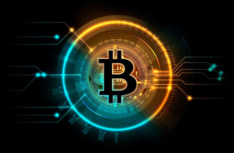 Confira 3 motivos que tornam o Bitcoin seguro