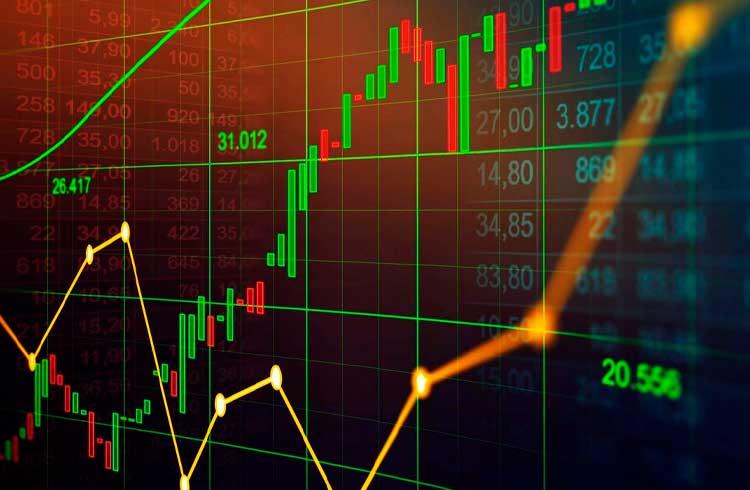 Criptomoeda valorizou 1.700% em 2020 e pode manter alta