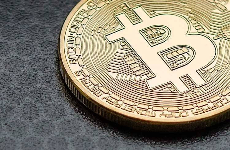 Criptomoedas vão disparar após Bitcoin atingir US$ 40 mil, diz analista