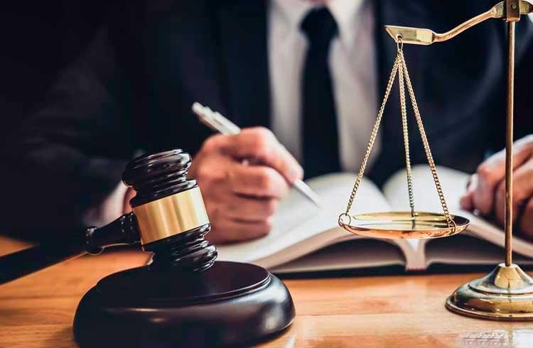 CVM multa JJ Invest e seu dono em R$ 500 mil