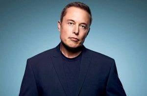 Elon Musk critica Bitcoin e faz outra criptomoeda disparar