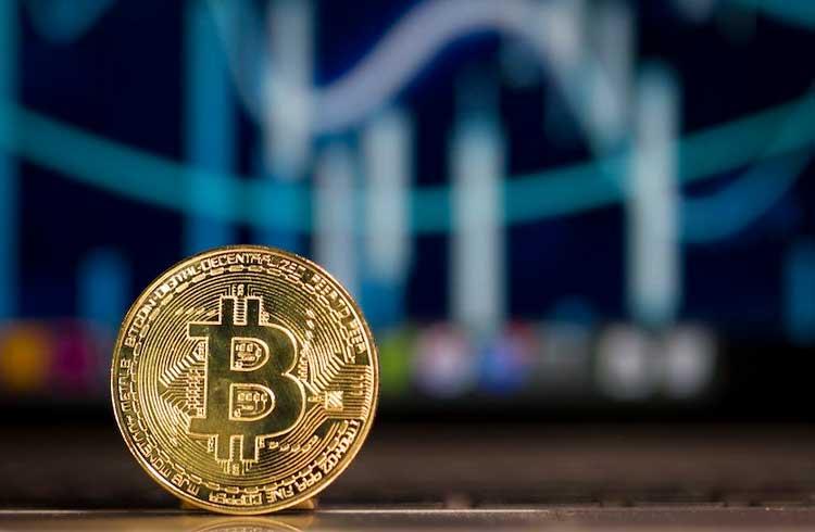 Empolgado com a alta do Bitcoin? Baleia alerta para 3 cenários de queda