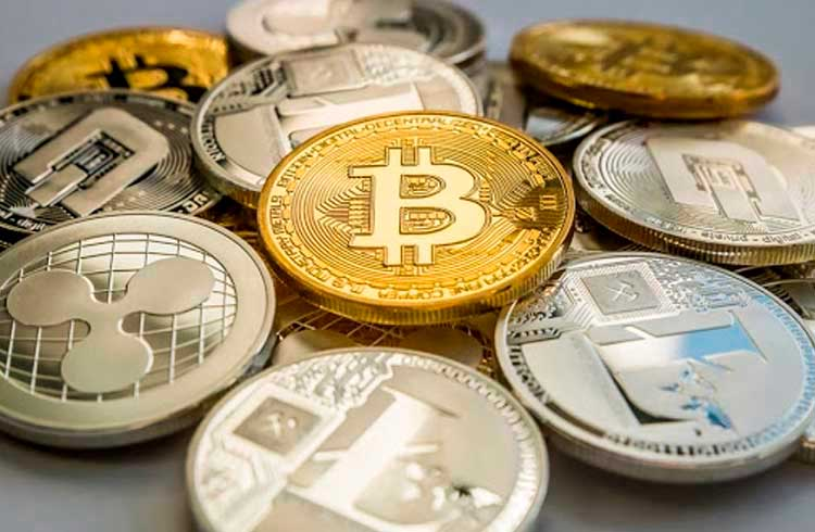 Entenda a recente valorização do Bitcoin e outras criptomoedas