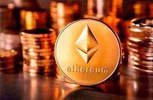 Ethereum 2.0 atinge marca de 1 milhão de ETH depositados