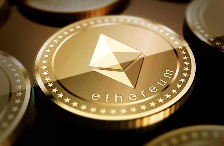 Ethereum 2.0 é oficialmente lançada com 21 mil depósitos