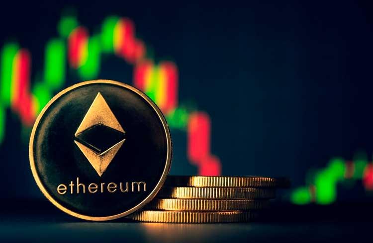 Ethereum 2.0 pode levar o ETH acima dos R$ 4.200, dizem analistas