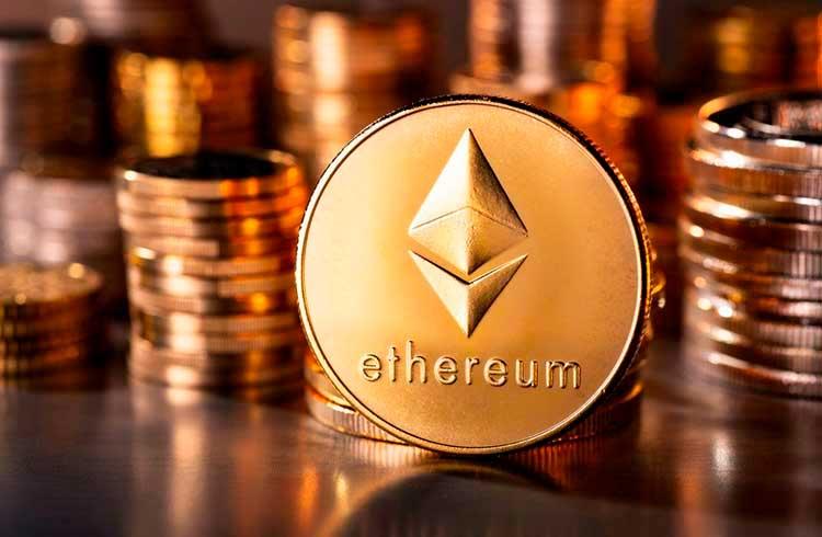 Ethereum a R$ 5.000 em 2021? Analista acredita que é possível