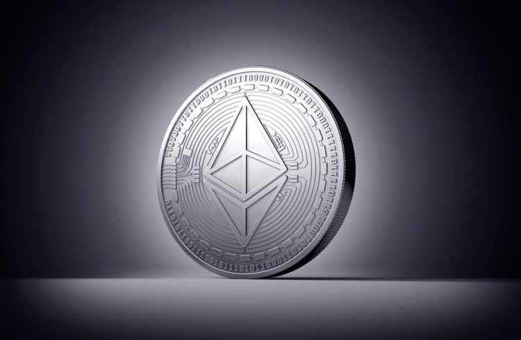 Ethereum supera os US$ 600 e busca os US$ 1.200, prevê analista