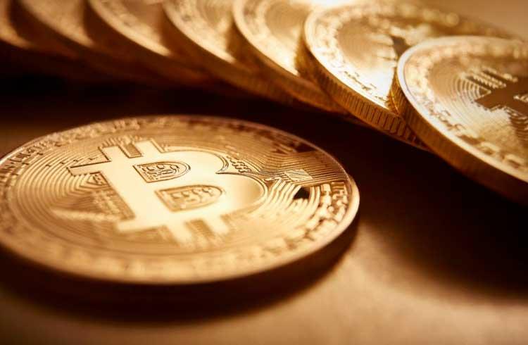 Executivo da Ripple afirma: Bitcoin é à prova de balas