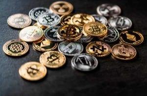 Existem só 10 criptomoedas no mercado com alto potencial de valorização; conheça