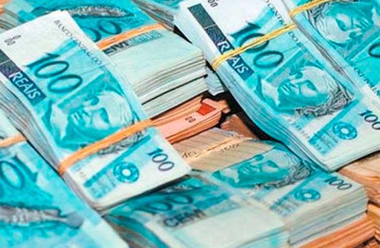 Fintech do Mercado Bitcoin registra R$ 500 milhões em pagamentos