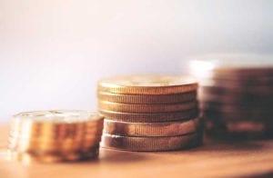 FMI aposta em moeda digital única para futuro dos pagamentos