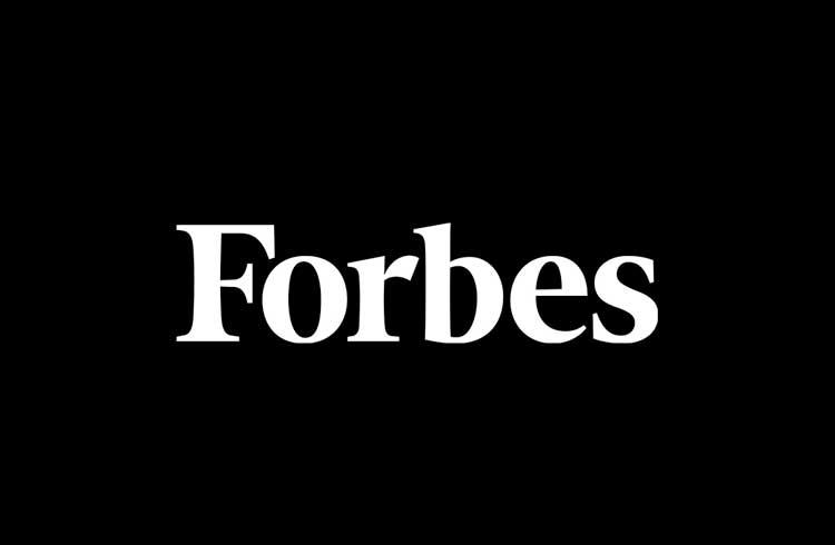 Forbes faz 5 previsões sobre criptomoedas e blockchain para 2021