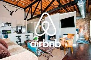 FTX tokeniza derivativos focados na IPO do Airbnb