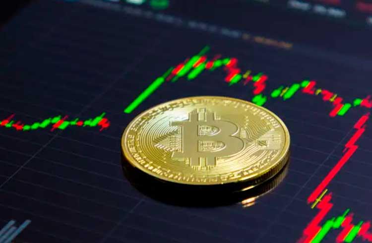 Gestor critica Bitcoin e seu fundo tem pior desempenho de 2020
