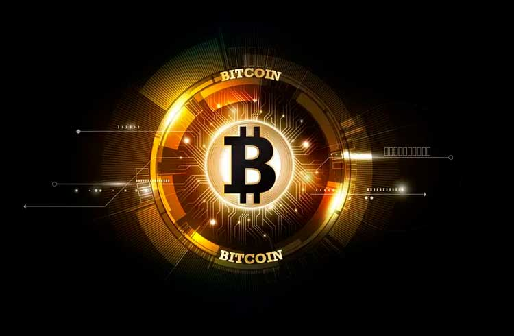 Gestora investe R$ 940 milhões em Bitcoin para concorrer com Grayscale