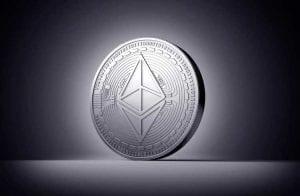 Golpes simulam carteira de Ethereum para roubar criptomoedas