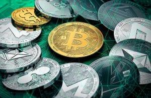 Grande banco da Espanha oferecerá custódia de criptomoedas