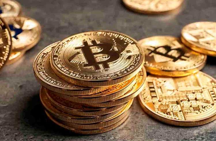 Grayscale podem causar correção no preço do Bitcoin, afirma JPMorgan