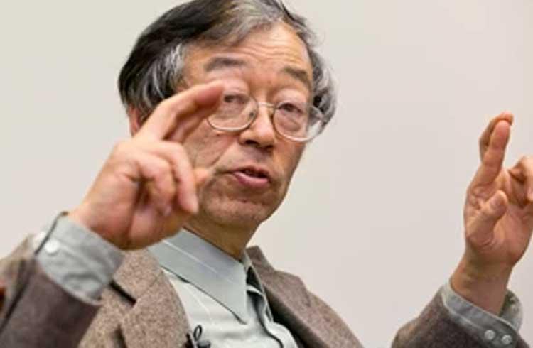 Há 10 anos, Satoshi Nakamoto se despedia da comunidade de Bitcoin
