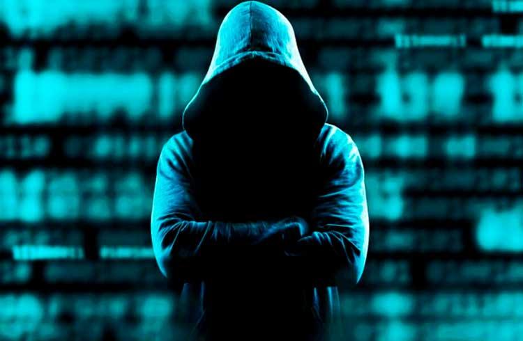 Hacker exige R$ 300 mil em Bitcoin para não vazar documentos do Palmeiras