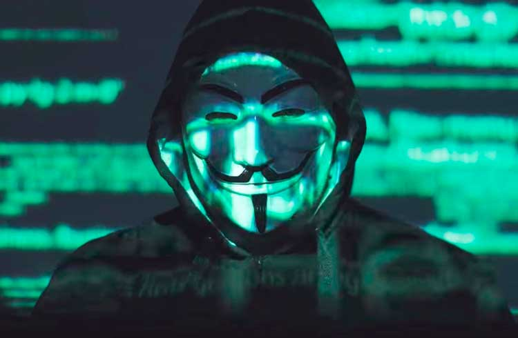 Hacker rouba R$ 40 milhões do CEO da grande empresa de criptomoedas