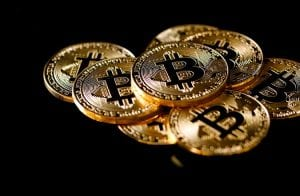 Homem mata corretor após perder R$ 10 mil em golpe de Bitcoin