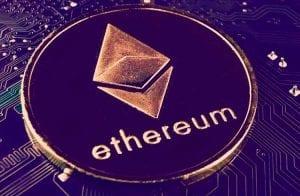 Início de 2021 será explosivo para Ethereum, prevê analista