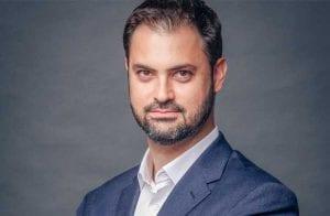 Investir no exterior é essencial para qualquer investidor, afirma Fernando Ulrich